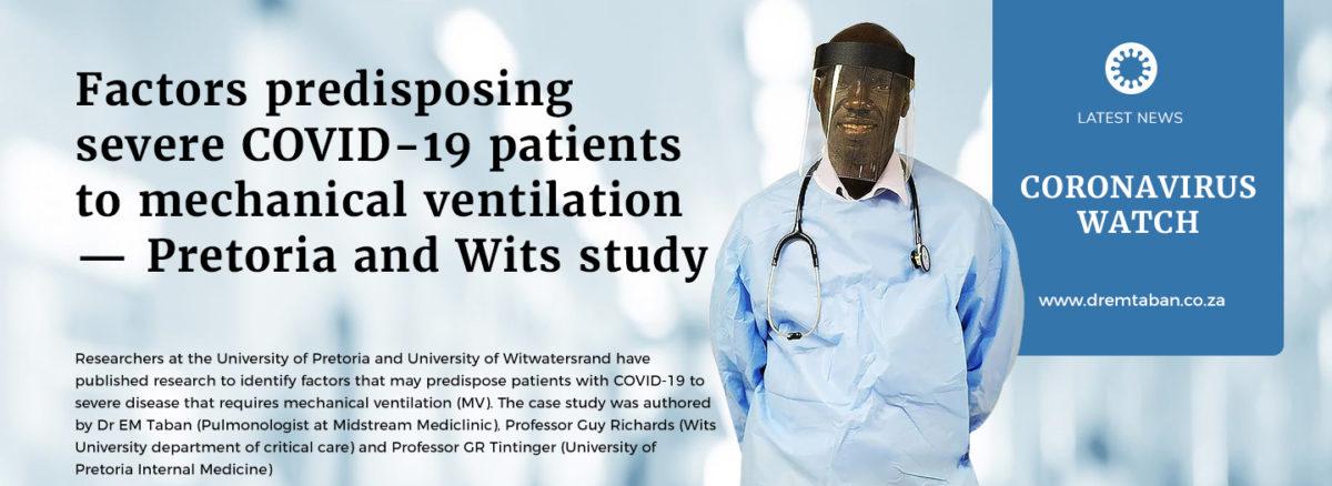 Dr-EM-Taban-Coronavirus-News